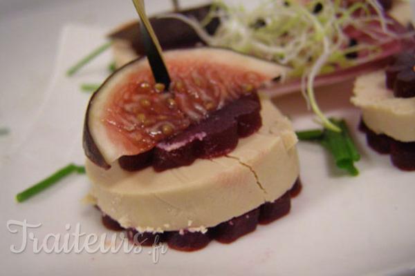 Les secrets pour faire son foie gras soi m me - Faire son foie gras ...