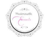 Mademoiselle Events