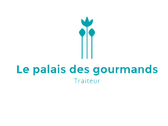 Au Palais des Gourmands