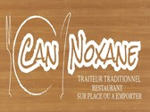 Logo Can Noxane