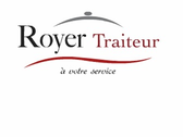 Traiteur Royer