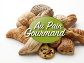 Au pain gourmand