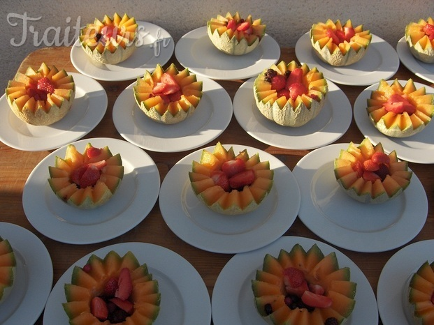 melon fruits rouges - Copie.JPG