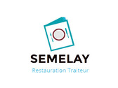 SEMELAY Restauration Traiteur