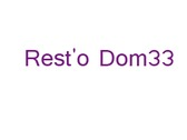 Rest'o Dom33