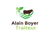 Alain Boyer Traiteur