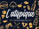 L'Atypique Food Truck