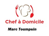 Marc Toumpsin