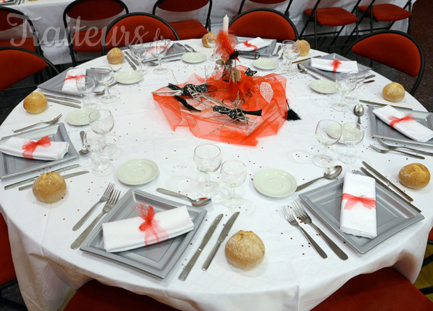 La table des d lices - Restaurant la table des delices grignan ...