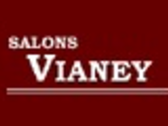 Salons Vianey