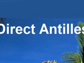Direct Antilles
