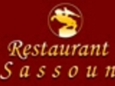 Restaurant Traiteur Sassoun