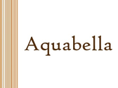 Aquabella