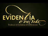 Evidentia Events
