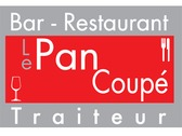 Le Pan Coupé