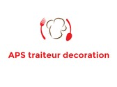 APS traiteur decoration