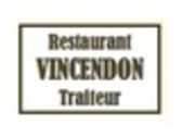 Traiteur Vincendon