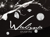 Walima Events
