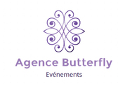 Agence Butterfly Evénements