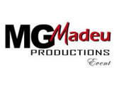 Mg Productions & Event