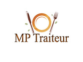 MP Traiteur