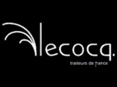 Lecocq Traiteur de France