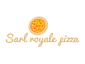 Sarl royale pizza