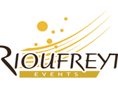 Rioufreyt Events