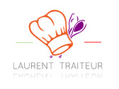Traiteur Laurent Montpellier