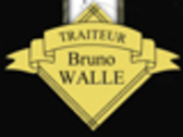 Bruno Walle Traiteur