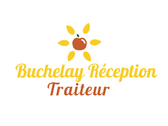 Buchelay Réception Traiteur