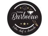 Prestige Barbecue