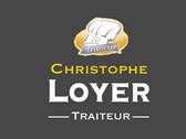 Christophe Loyer - Traiteur