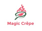 Magic Crêpe