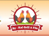 BY-KAL GRILL & FILS