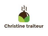 Christine traiteur