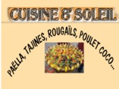 Cuisine&soleil