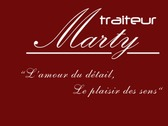 Traiteur Marty
