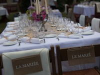 Mariage Elodie (Photos Cyril brutes)