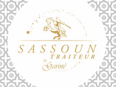 Traiteur Sassoun by Gariné