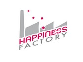 Happiness Factory