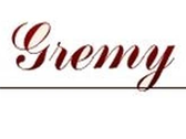 Boucherie Gremy