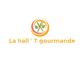 La hall ' T gourmande