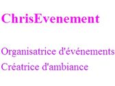 Chris Evenement