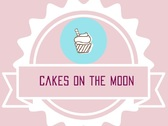 Cakes on the moon cake designer