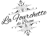 La fourchette de brion