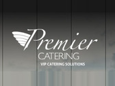 Premier catering International