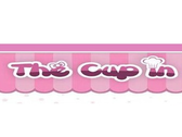 Thé Cup'in