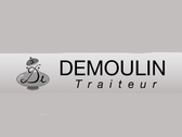 Demoulin Traiteur