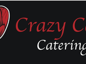 Logo Crazy Cook Catering
